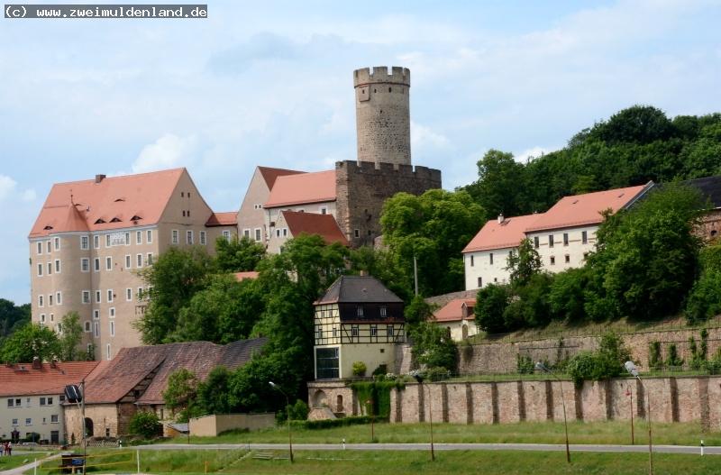 Bade Leinawald Buch